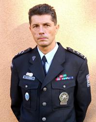 Pavel Cerny - ESP